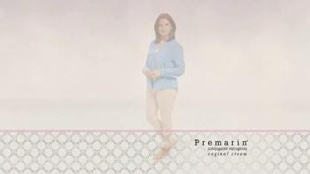 Premarin TV Spot - Thumbnail 8