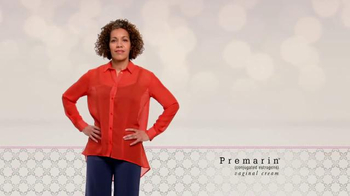 Premarin TV Spot - Thumbnail 9