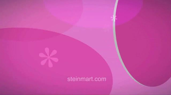 Stein Mart Biggest Dress Event Ever TV Spot - Thumbnail 9