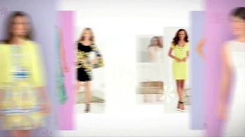 Stein Mart Biggest Dress Event Ever TV Spot - Thumbnail 5