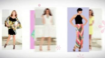 Stein Mart Biggest Dress Event Ever TV Spot - Thumbnail 6