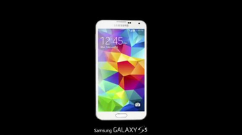 T-Mobile TV Spot, 'Samsung Galaxy S5' Song by Said The Whale - Thumbnail 3