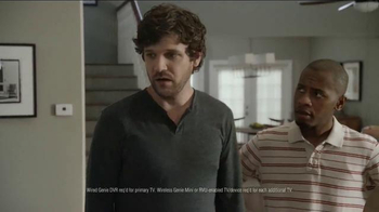 DIRECTV TV Spot, 'Marionettes: No More Wires!' - Thumbnail 4