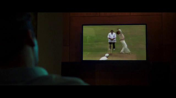Million Dollar Arm - Alternate Trailer 8