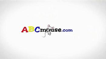 ABCmouse.com TV Spot, 'Shea' - Thumbnail 10