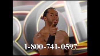 J.G. Wentworth TV Spot, 'WWE' - Thumbnail 7
