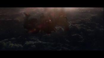 Godzilla - Alternate Trailer 7