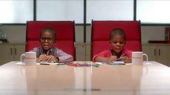 State Farm TV Spot, 'Future of the Assist' Featuring Chris Paul - Thumbnail 3