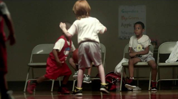 State Farm TV Spot, 'Future of the Assist' Featuring Chris Paul - Thumbnail 4