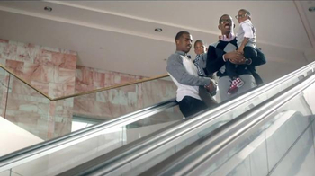 State Farm TV Spot, 'Future of the Assist' Featuring Chris Paul - Thumbnail 9