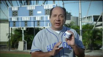 Blue Emu TV Spot, 'Homerun' Featuring Johnny Bench - Thumbnail 5