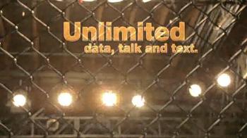MetroPCS TV Spot, 'UFC' Featuring Ronda Rousey - Thumbnail 7