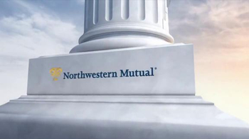 Northwestern Mutual TV Spot, \'Teamwork\'