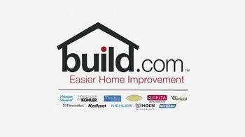 Build.com TV Spot, 'Ceiling Fan' - Thumbnail 9