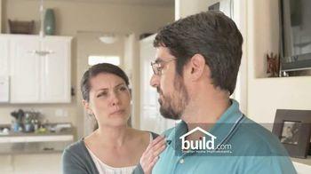 Build.com TV Spot, 'Ceiling Fan' - Thumbnail 4