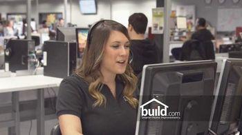 Build.com TV Spot, 'Ceiling Fan' - Thumbnail 6