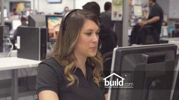 Build.com TV Spot, 'Ceiling Fan' - Thumbnail 7