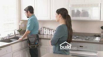 Build.com TV Spot, 'Ceiling Fan'