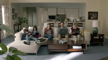 2014 Toyota Highlander TV Spot, 'Desconexión' Con Los Muppets [Spanish]
