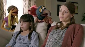 2014 Toyota Highlander TV Spot, 'Desconexión' Con Los Muppets [Spanish] - Thumbnail 4