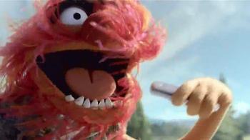 2014 Toyota Highlander TV Spot, 'Desconexión' Con Los Muppets [Spanish] - Thumbnail 9