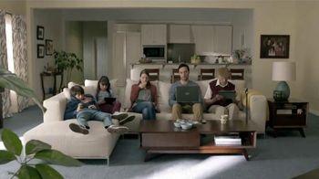 2014 Toyota Highlander TV Spot, 'Desconexión' Con Los Muppets [Spanish] - 121 commercial airings