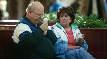 Safeco Insurance TV Spot, \'Ice Cream\'
