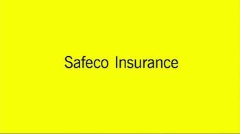 Safeco Insurance TV Spot, 'Ice Cream' - Thumbnail 1
