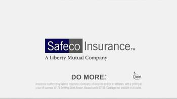 Safeco Insurance TV Spot, 'Ice Cream' - Thumbnail 6