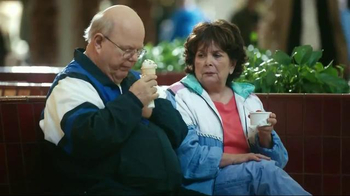 Safeco Insurance TV Spot, 'Ice Cream'