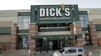 Dick's Sporting Goods TV Spot, 'TaylorMade Tour Preferred' Ft. Justin Rose - Thumbnail 1