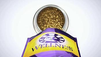 Wellness Pet Food Core TV Spot, 'Why Wellness? - Thumbnail 3