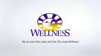 Wellness Pet Food Core TV Spot, 'Why Wellness? - Thumbnail 9