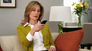 HGTV Home by Shaw Flooring TV Spot, 'Remote'