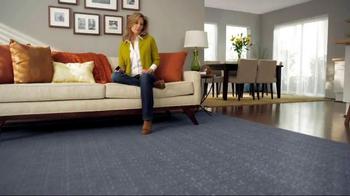 HGTV Home by Shaw Flooring TV Spot, 'Remote' - Thumbnail 6