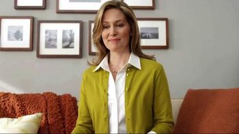 HGTV Home by Shaw Flooring TV Spot, 'Remote' - Thumbnail 8