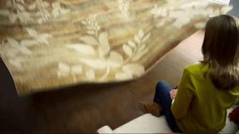 HGTV Home by Shaw Flooring TV Spot, 'Remote' - Thumbnail 9