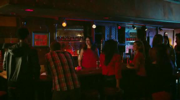 Redd's Apple Ale TV Spot, 'Jukebox' - Thumbnail 1