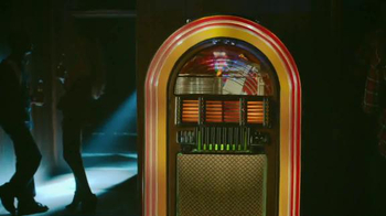 Redd's Apple Ale TV Spot, 'Jukebox' - Thumbnail 3