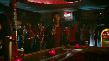 Redd's Apple Ale TV Spot, 'Jukebox' - Thumbnail 9