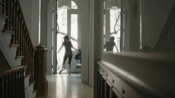 Reebok Skyscape Forever TV Spot Feat. Miranda Kerr, Song by Sister Nancy