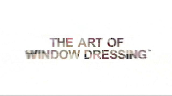 Hunter Douglas TV Spot, 'Explore The Art of Window Dressing' - Thumbnail 7