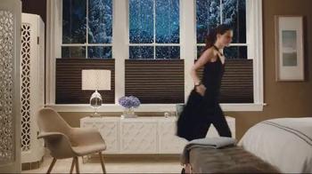 Hunter Douglas TV Spot, 'Explore The Art of Window Dressing' - Thumbnail 3