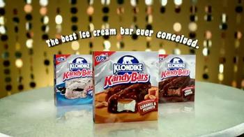 Klondike Kandy Bars TV Spot, 'Nurse Candy' - Thumbnail 10