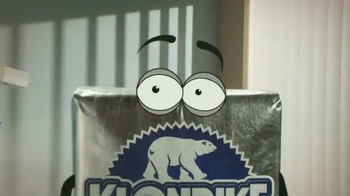 Klondike Kandy Bars TV Spot, 'Nurse Candy' - Thumbnail 3