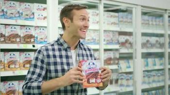 Klondike Kandy Bars TV Spot, 'Nurse Candy' - Thumbnail 7