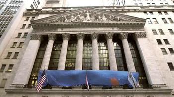 New York Stock Exchange TV Spot, 'TriNet' - Thumbnail 1