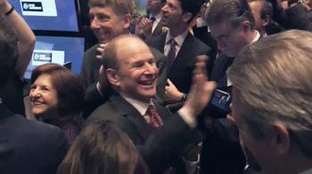 New York Stock Exchange TV Spot, 'TriNet' - Thumbnail 10