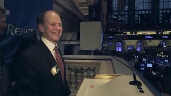 New York Stock Exchange TV Spot, 'TriNet' - Thumbnail 6