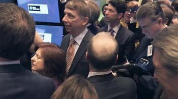 New York Stock Exchange TV Spot, 'TriNet' - Thumbnail 9